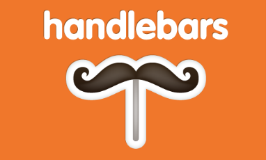 Handlebars: Partials, Helpers & much more