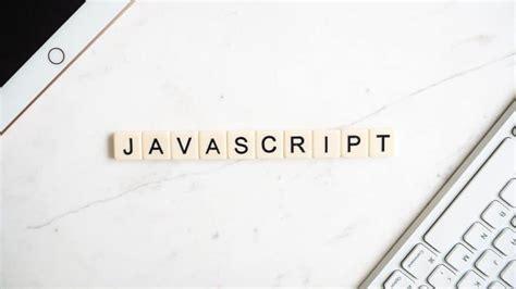 Important JavaScript Interview Questions