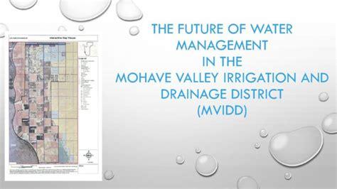 PDF generation in Node.js using puppeteer