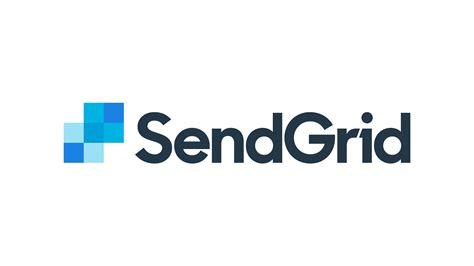 How to Implement SendGrid using Node.js