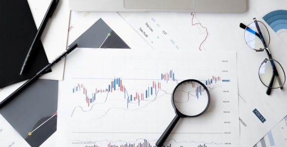 What to do in Crypto Bear Markets